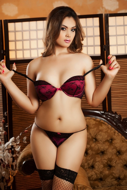 beautiful companions escorts luxury escorts