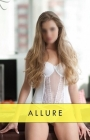 Allure Nottingham escorts 2