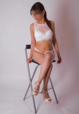 South East Escorts