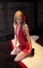 Aaliyah - Offering escort services in Manchester 4