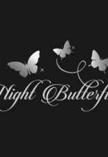 Night Butterflies Escorts