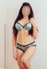 Ideal Southampton Escorts