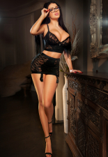 VIP London Escorts Agency