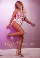 The Girl Collection