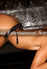Bradford Escorts Agency